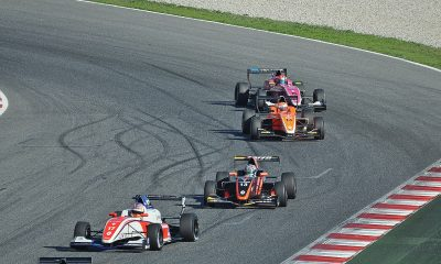 1280px-Eurocup_Formula_Renault_2.0_(2)