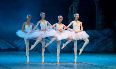 ballet-2124652_960_720