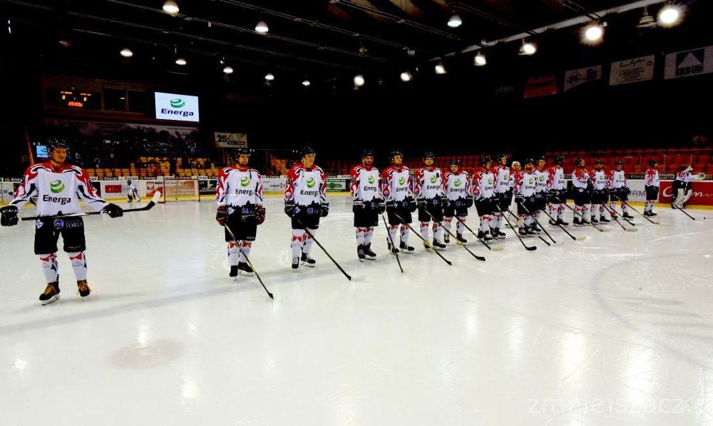 hokej3_0