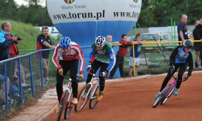 mistrzostwa_europy_w_speedrowerze_14083655873253