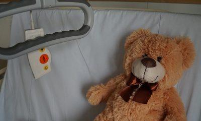 hospital-3872344_960_720 (1)