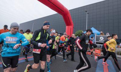maraton8
