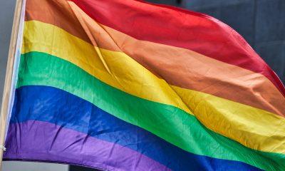 rainbow-flag-4426296_960_720
