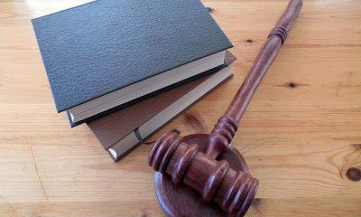 01 - adwokat-hese - radca prawny