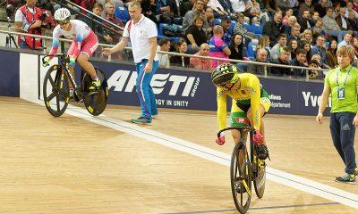 2016_UEC_European_Track_Championships_-_Sprint_-_Women_-_Final_-_1st-2nd_-_Heat_2_-_001