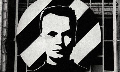 797px-Theme-music-obywatel-gc-grzegorz-ciechowski-graphic-74968