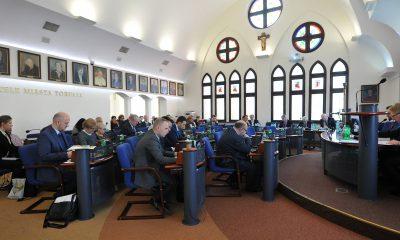 rada_miasta_torunia_2019_m_litwin