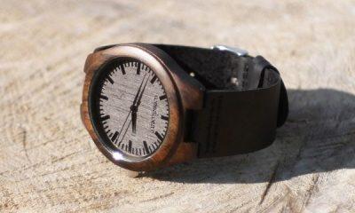 03-woodwear-zegarek drewniany