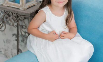 04-asantiforkids-sukienka na chrzciny