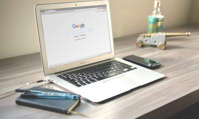 06 - inpozycjonowanie - pozycjonowanie strony w Google