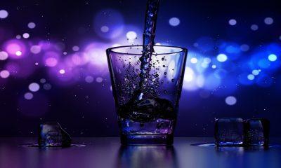 drink-1870140_1920