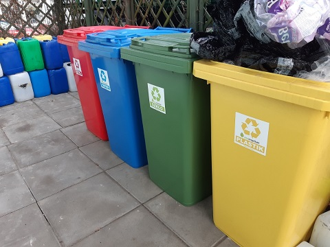 pojemnik-na-odpady-ese