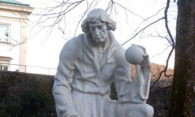 Josef_Thorak_-_Kopernikus2