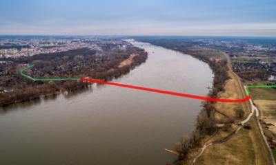 most_tymczasowyd