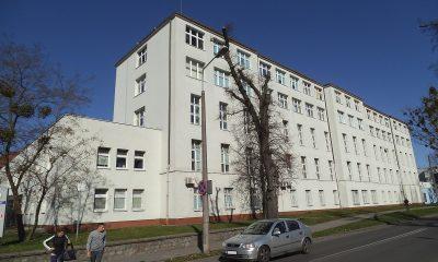 1440px-Szpital_w_Toruniu