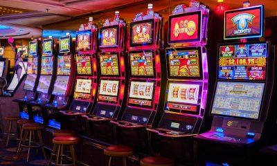 casino-3491253_960_720