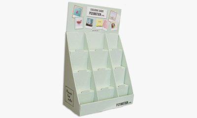 stojakitekturowe producent standów kartonowych ST-Print