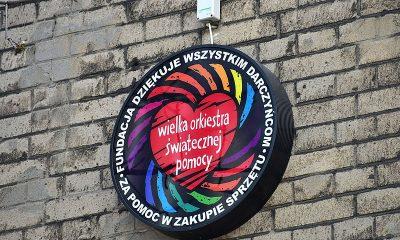 800px-Kaseton_WOŚP_Szpital_im._Orłowskiego_w_Warszawie