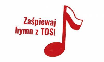 tos_hymn