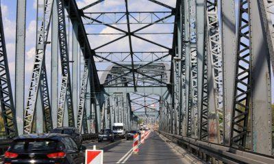 2020_04_28_rozbudowa_mostu_im._j._pilsudskiego_013_0
