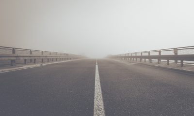 fog-1819147_1920