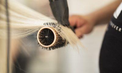 hairdresser-4769976_960_720