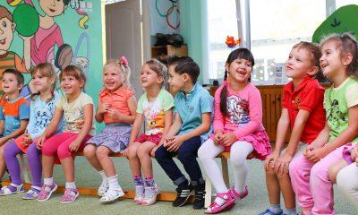 kindergarten-2204239_1920