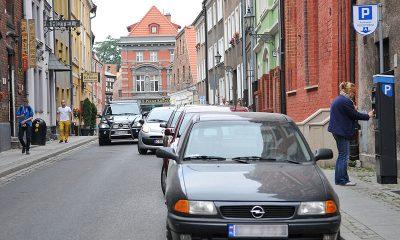 parkowanie_m_litwin