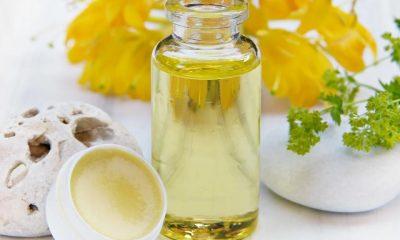 08 - organic24 - sklep z naturalnymi kosmetykami