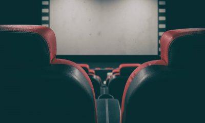 cinema-4213751_1920