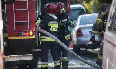 fire-brigade-4208077_1920