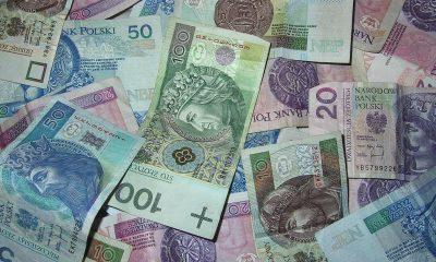 money-2928309_1920