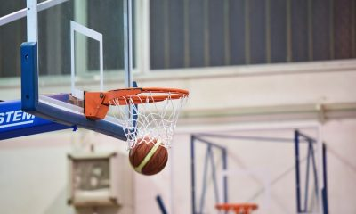 basketball-562615_960_720
