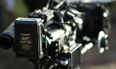 digital-camera-237414_960_720