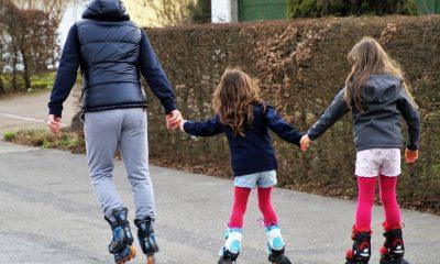 roller-skates-4032551_1920