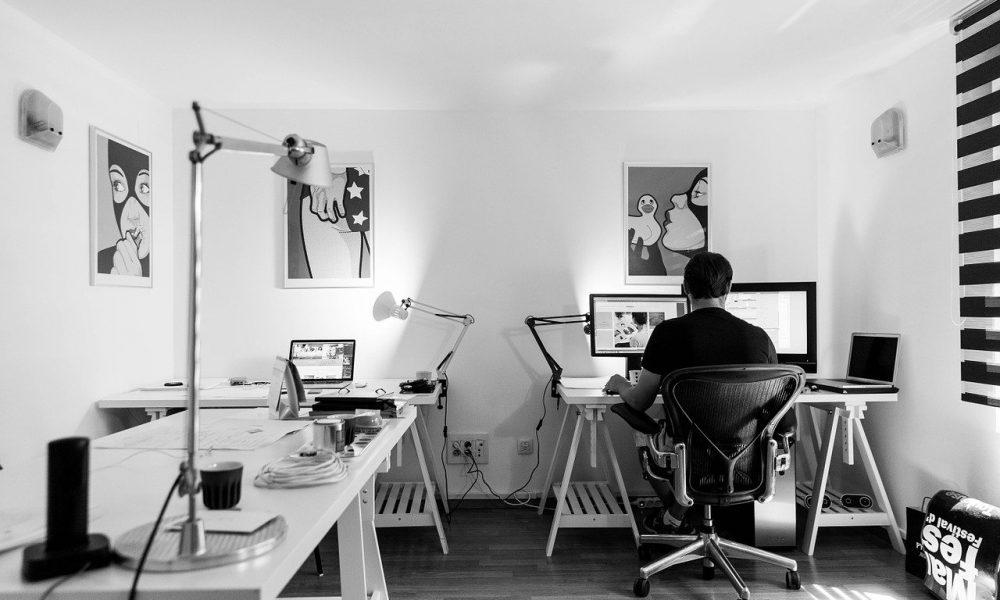 03 - deltivo - krzesła biurowe ZEWN