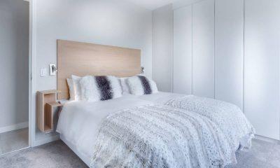 2. zbyszynskimeble - meble do sypialni na wymiar