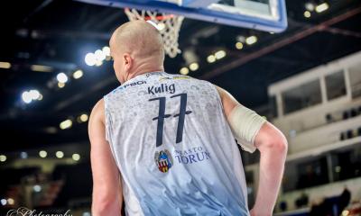 Damian Kulig - ChilliTorun