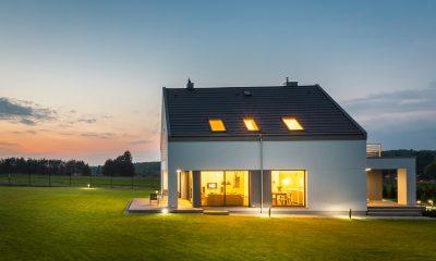 domy-na-sprzedaz
