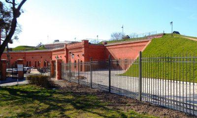Muzeum_Twierdzy_Toruń