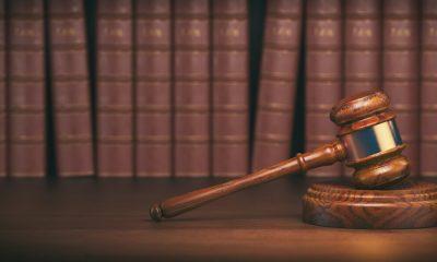 kancelaria-radcy-prawnego-torun