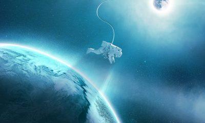 astronaut-1390007_1280