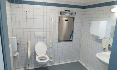 05 - berendsen - urządzenia toaletowe ZEWN