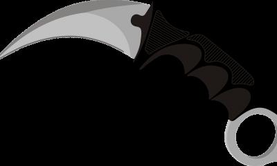 knife-4899367_1280