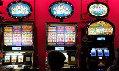 casino-g560134014_1280