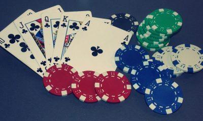 poker-2198117_1280