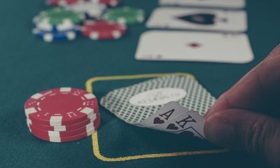casino-ga8ae948dc_1280