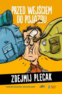 tn MZK plakaty poprawione-2