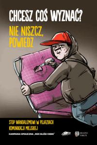 tn MZK plakaty poprawione-4